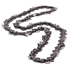 Oregon 72LGX072G Chainsaw Chain 20
