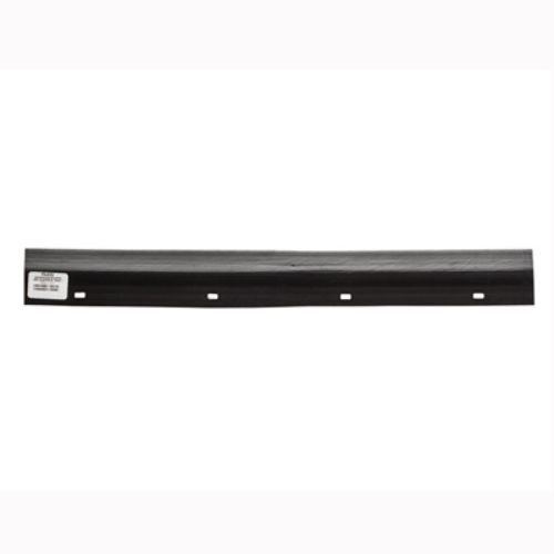 Oregon 73-013 Snow Thrower Scraper Bar Replaces Snapper 1-8764 1-8637 And 28427