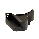 Craftsman Snowblower Belt Cover 731-1324 (Genuine Part)