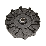 Yard Man Snow Blower Track Wheel 731-1538 Genuine Part
