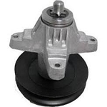 918-04125B Cub Cadet Spindle