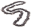 91PX062G Oregon Chainsaw Chain S62