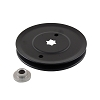956-04002 Sears Craftsman V Pulley