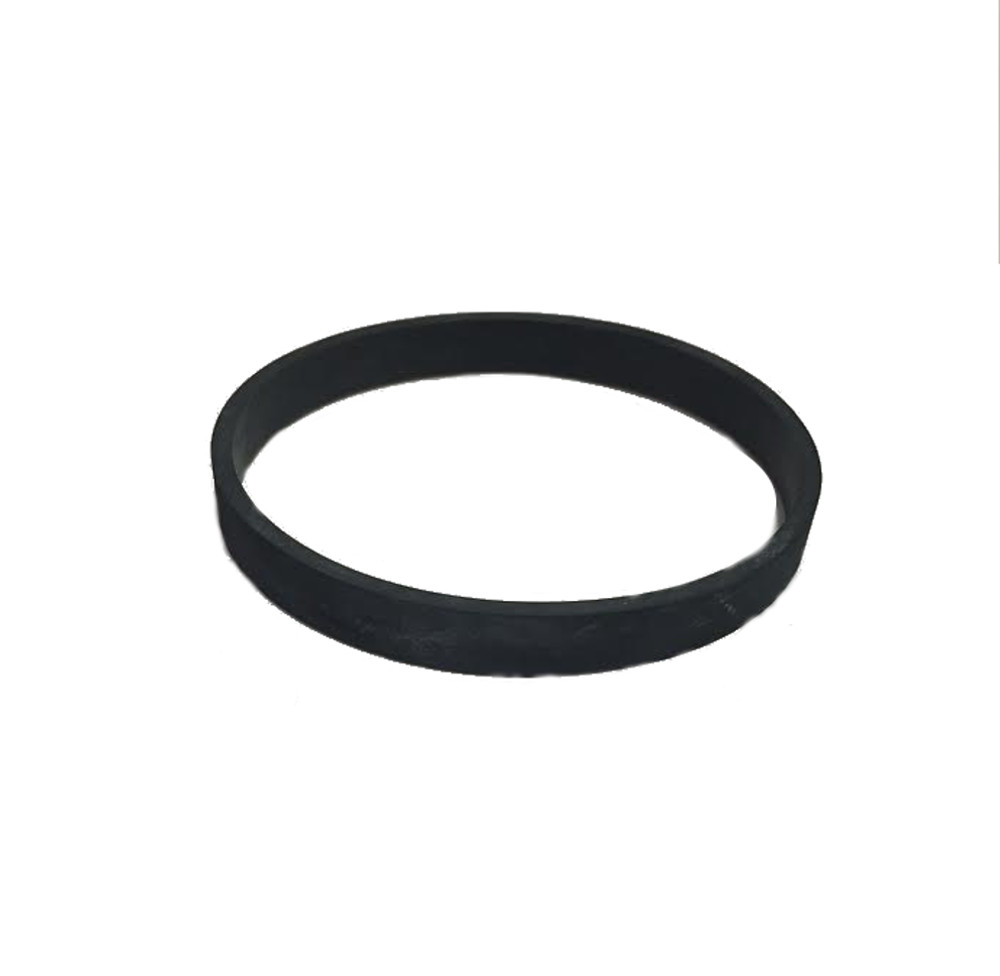 10602$E Clutch Belt for Dyson 902514 01 DC07, DC14, DC33, DC