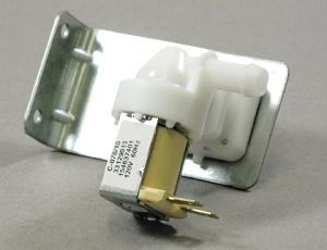 Tappan Dishwasher Replaces 154637401 Water Inlet Valve Solenoid