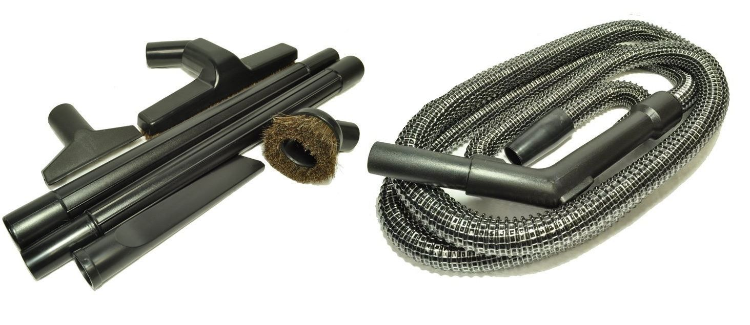 Vacuum Kit Universal For Panasonic Kenmore Hoover Eureka