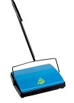 Bissell 2102-B Sweep Up Carpet Sweeper