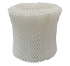 Humidifier Filter for Holmes HC-15 Cool Moisture