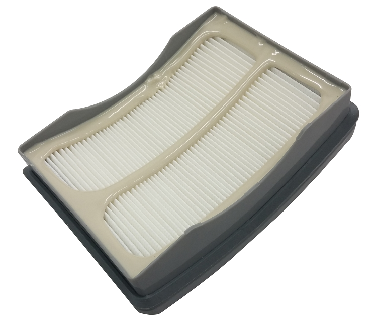 Filter Hepa For Shark Rotator Pro Lift Away Nv501 Nv503