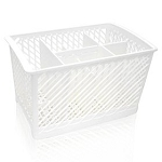 99001576 Dishwasher Replacement Silverware Basket for Magic Chef