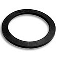 Blender Gasket for KitchenAid 9704204