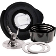 Oster Osterizer Round Blender Jar Replacement Parts Kit