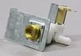White Westinghouse Replaces 154476101 Dishwasher Water Valve WDB11