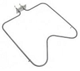 Admiral Range Oven Bake Element Replaces CH5829 Baking Element