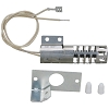 Oven Ignitor for 4342528 Whirlpool Gas Range Igniter