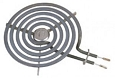 GE Stove Burner Element Replaces WB30M1 6
