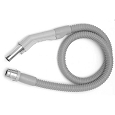 Electrolux Vacuum Cleaner Replacement Super J Hose with Pistol Grip