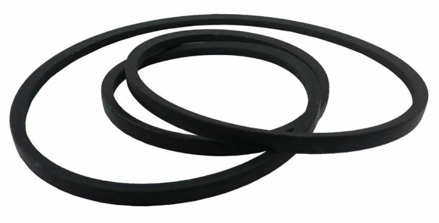 Belt for Ariens Gravely Haban 07200015, 14676 (1/2