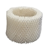Wick Humidifier Filter for Honeywell HAC-504