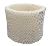 Humidifier Filter Wick for Honeywell HW14 HW-14