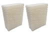2 Humidifier Filters Wick for Bionaire W6, W7, W9