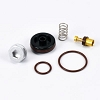Porter Cable C3151, CPF23400S Air Compressor Regulator Repair Kit