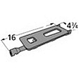Members Mark Gas Grill Burner P1925A, P1925C, P02001044E