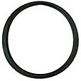 Mirro Pressure Cooker Compatible Sealing Ring Gasket S-9891