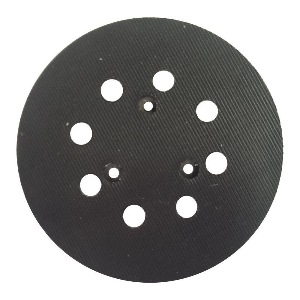 5 Quot Hook Loop Sander Pad For 151281 06