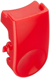 Dyson Red Swivel Catch Part # DY-913202-03
