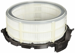 Dyson DC39 Post-Motor Hepa Filter Genuine 922444-02
