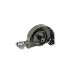 Dyson 909548-03 End Cap Assembly Right DC21 DC23 DC15 Genuine