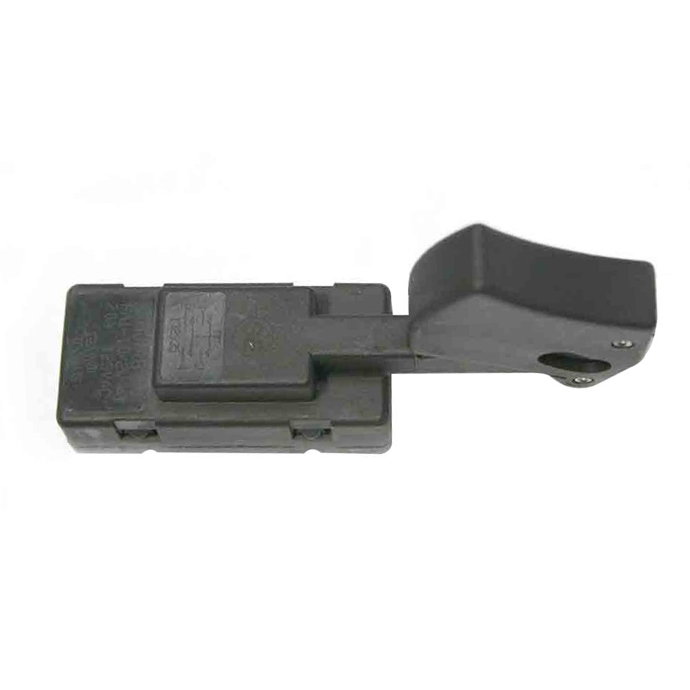 Trigger Switch For Bosch Circular Saw 11652 V