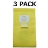 Bags for Kenmore Type C Sears Vacuum Cleaner Bag Progressive Intuition
