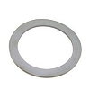 Black & Decker Blender Rubber Gasket Sealing Ring 381227-00