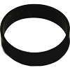Kirby Replacement Heritage Vacuum Belt K-301289
