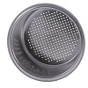 Krups 0001435 Replacement Espresso Maker 4 Cup Filter Basket 1435