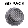 60 Krups 0001435 Replacement Espresso Maker 4 Cup Filter Basket 1435
