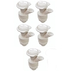5 Cooler Spigot for Igloo 24009 Push Button for 2, 3, 5, and 10 Gallon Coolers