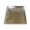 Cuisinart TOB-155 Toaster Oven Drip Tray Replacement Pan TOB-DT1