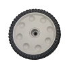 Yardman Lawn Mower 734-04018A Geared Drive Wheel Replacement Wheel