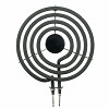 Whirlpool Burner Element Replaces 660532 6
