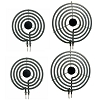 Whirlpool Stove Element Replace 660532 660533 6