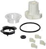 Washer Agitator Dogs Cam Kit for Whirlpool Kenmore Washing Machine Part 285811