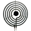Whirlpool Stove Cooktop Element Replaces 6605323 8