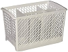 Jenn-Air Dishwasher Replacement Silverware Basket 99001576