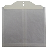 Sunbeam 007545-000-000 Rocket Grill Parchment Refill Pouches 30-Pack
