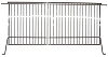 Replacement BBQ Grill Warming Rack for Thermos Gas Grills