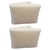 Humidifier Wick Filter for Essick Air MAF-1 MAF1 MoistAir AirCare (2 Pack)