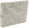 Humidifier Wick Filter for Bryant 324897-761